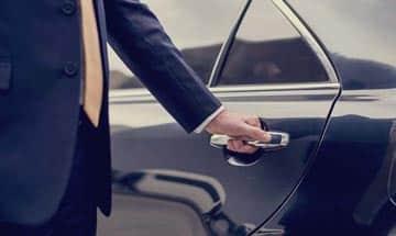 prive-chauffeur-inhuren